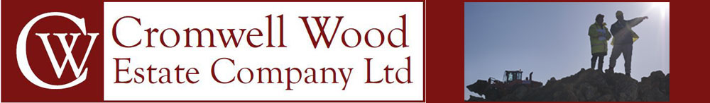 Cromwell Wood Estate Company Ltd