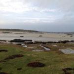 A sandy beach - cromwellwood.org